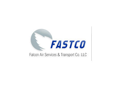 Falcon Air Services & Transport Company - Removals & Transport