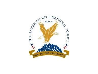 The American International School of Muscat - International schools