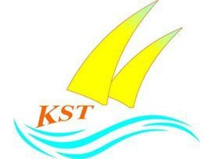 Khasab Sea Tours - Travel Agencies