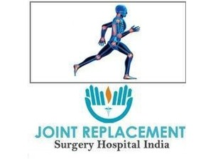 dr. kaushal malhan -  low cost hip surgeon in india - Hospitals & Clinics