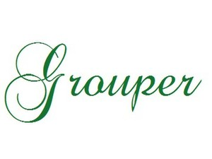 Grouper Real Estate - Accommodation services
