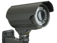 CCTV & Computer Services in Muscat (1) - Computer shops, sales & repairs