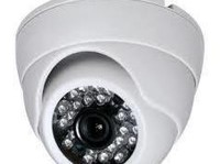 CCTV & Computer Services in Muscat (2) - Computer shops, sales & repairs