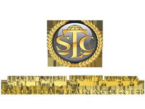 SASLO Legal Training Centre (SLTC) - Coaching & Training