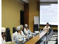 SASLO Legal Training Centre (SLTC) (1) - Coaching & Training