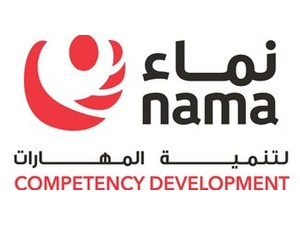 Nama Institute For Competency Development (nicd) - Business & Networking