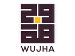 Wujha Real Estate Developers - Estate Agents