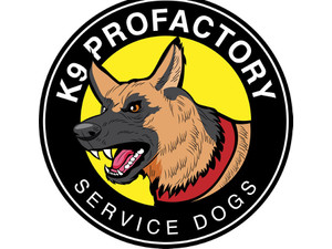 K9 Profactory - Pet services
