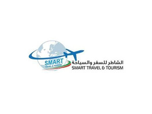 Smart Travels and Tourism - Travel Agencies