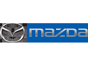 Mazda Oman - Car Dealers (New & Used)