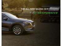 Mazda Oman (6) - Car Dealers (New & Used)