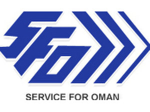 Sharikah Fanniyah Omaniyah (muscat)llc - Furniture