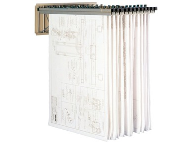 Zuhoor Al Safia - Print Services