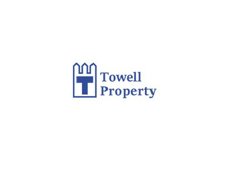 Towell Property and Real Estate - Rental Agents