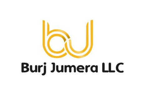 Burj Jumera LLC - Import/Export