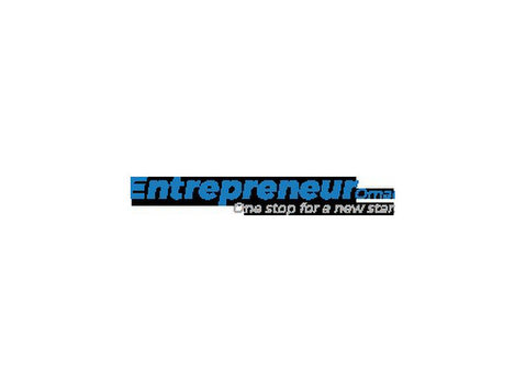 Entrepreneur Oman - Business Accountants