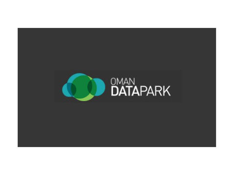 oman Data Park Llc - Security services