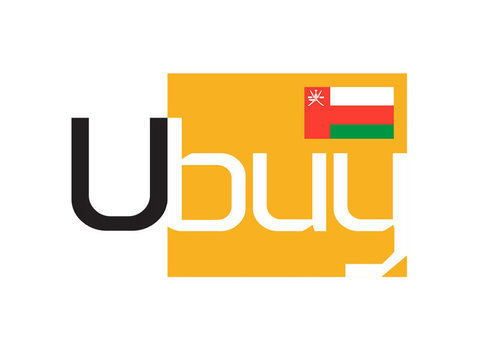 Ubuy Oman - Shopping