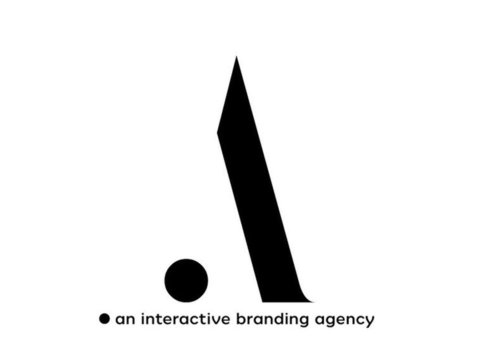 Artiyum - An Interactive Branding Agency - Advertising Agencies