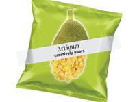 Artiyum - An Interactive Branding Agency (1) - Advertising Agencies