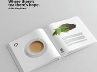 Artiyum - An Interactive Branding Agency (4) - Advertising Agencies
