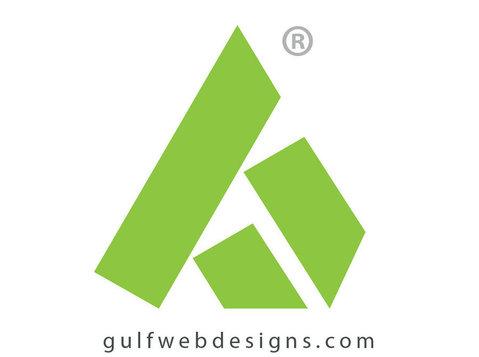 gulf web design oman - Webdesign