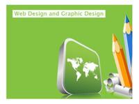 gulf web design oman (2) - Webdesign