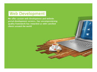gulf web design oman (4) - Webdesign
