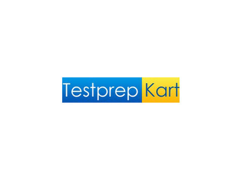 Testprepkart - Coaching & Training