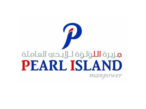 PEARL ISLAND MANPOWER - Recruitment agencies