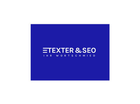 Texter SEO Textagentur - Marketing & PR