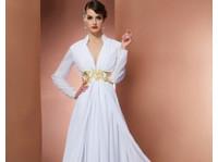 Missygowns Mode Store (1) - Kleider