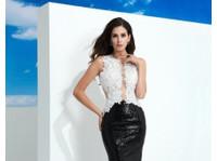 Missygowns Mode Store (2) - Kleider