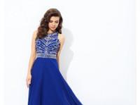 Missygowns Mode Store (3) - Kleider