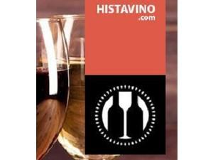 Histavino - Vino