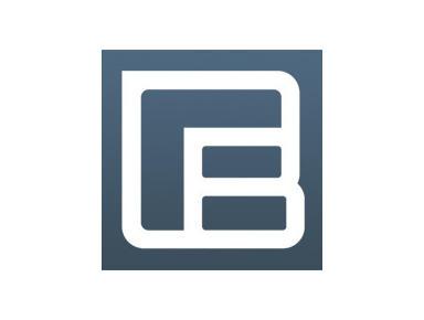 BlueWEB Webagentur - Webdesign