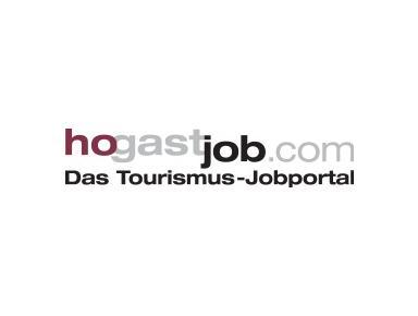 hogastjob.com - Das Tourismus-Jobportal - Job-Portale