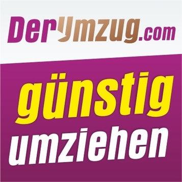 Umzug Portal Derumzug.com - Mudanças e Transportes