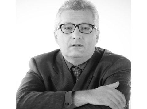 Rechtsanwalt und Strafverteidiger MMag. Norbert Haslhofer - Rechtsanwälte und Notare