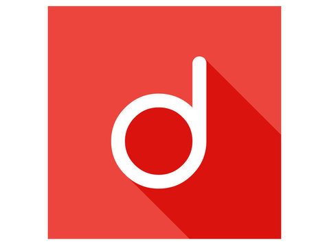 Domonda Gmbh - Buchhalter & Rechnungsprüfer