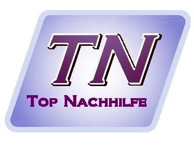T.N-Top Nachhilfeunterricht - Tutors