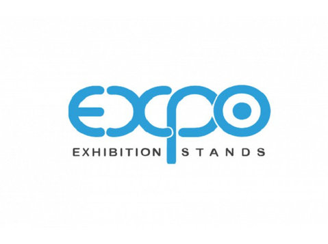 Expo Exhibition Stands - Conference & Event Organisers