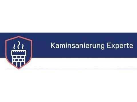 Ihr Wiener Fachbetrieb für die Kaminsanierung - Haus- und Gartendienstleistungen