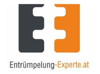 Entrümpelung in Wien und Umgebung (1) - Umzug & Transport