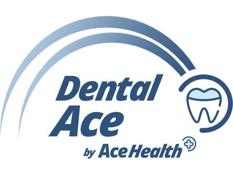 Dentalace e.u. - Zahnärzte