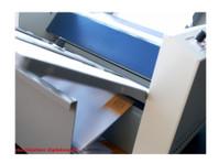 Mail Boxes Etc. - Versand, Verpackung, Grafik (3) - Druckereien