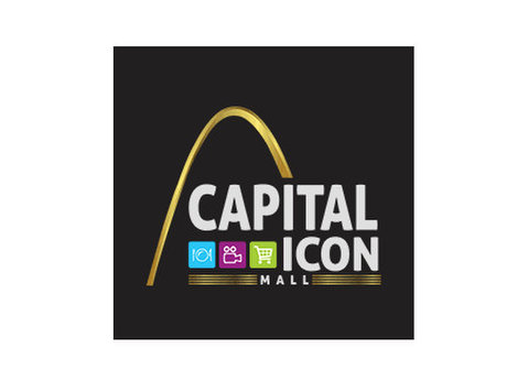 Capital Icon Mall - Construction Services