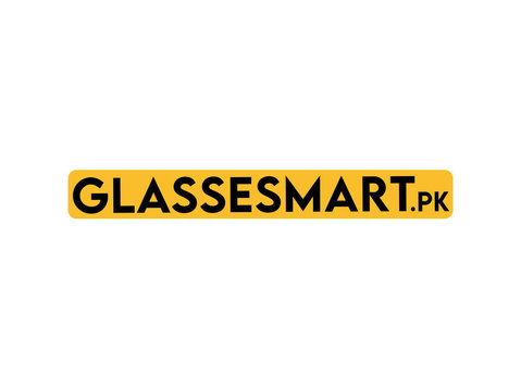 Glassesmart - Luggage & Luxury Goods