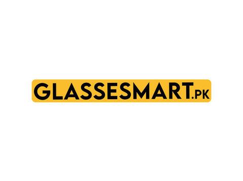 Glassesmart - Bagagli e articoli di lusso