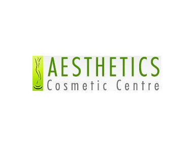 Aesthetics Cosmetic And Liposuction Centre - Hospitals & Clinics
